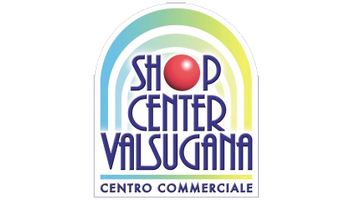 22-shop-center-valsugana.png