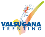 GS Valsugana: Atletica in movimento